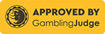 Gamblingjudge